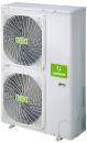 Тепловой насос Lessar LUM-HE080NA2-PC в Уфе