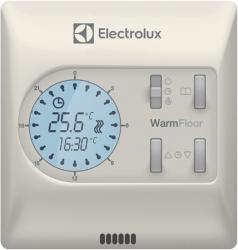 Терморегулятор Electrolux ETA-16 Avantgarde