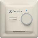 Терморегулятор Electrolux ETB-16 Basic в Уфе