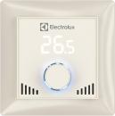 Терморегулятор Electrolux ETS-16 Smart в Уфе
