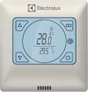 Терморегулятор Electrolux ETT-16 Touch в Уфе