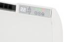 Термостат ADAX GLAMOX Heating DT2 в Уфе