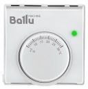 Термостат Ballu BMT-2 в Уфе