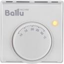 Термостат механический Ballu BMT-1 в Уфе