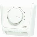 Термостат ORBIS Clima ML в Уфе