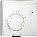 Термостат SHUFT TA2n-S (6010)