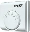 Термостат SHUFT TA4n-S (6070) в Уфе