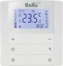 Термостат цифровой Ballu BDT-1 в Уфе