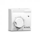 Термостат Zilon ZA-1 в Уфе