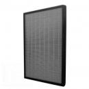 TiO2 filter для AP-430F5/F7 в Уфе