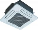 TOSOT T12H-FC/I4 FREE MATCH внутренний блок