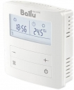 Цифровой программируемый термостат Ballu BDT-2 в Уфе