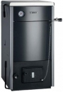 Твердотопливный котел Bosch K 45-1 S 62 в Уфе