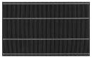 Угольный фильтр Sharp FZ-F30DFE в Уфе