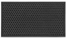 Угольный фильтр Sharp FZ-D40DFE в Уфе
