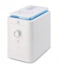 Ультразвуковой увлажнитель воздуха Electrolux EHU-1010 в Уфе