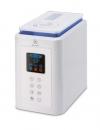 Ультразвуковой увлажнитель воздуха Electrolux EHU-1020D в Уфе