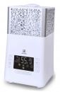Увлажнитель воздуха Electrolux EHU-3715D в Уфе