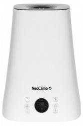 Увлажнитель воздуха Neoclima NHL-500VS