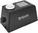 Ультразвуковой увлажнитель воздуха Timberk THU MINI 02 (BL) COLIBRI в Уфе
