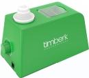 Ультразвуковой увлажнитель воздуха Timberk THU MINI 02 (GN) COLIBRI в Уфе