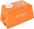 Ультразвуковой увлажнитель воздуха Timberk THU MINI 02 (O) COLIBRI в Уфе