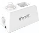 Ультразвуковой увлажнитель воздуха Timberk THU MINI 02 (W) COLIBRI в Уфе