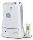 Ультразвуковой увлажнитель воздуха Electrolux EHU-2510D в Уфе