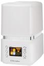 Ультразвуковой увлажнитель воздуха Electrolux EHU-3510D в Уфе