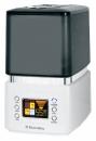 Ультразвуковой увлажнитель воздуха Electrolux EHU-3515D в Уфе