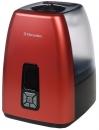 Ультразвуковой увлажнитель воздуха Electrolux EHU-5525D в Уфе