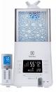 Увлажнитель-ecoBIOCOMPLEX Electrolux EHU-3815D YOGAhealthline