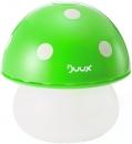 Увлажнитель воздуха для детей Duux Mushroom DUAH02/DUAH03 в Уфе