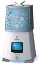 Увлажнитель воздуха Electrolux EHU-3915D YOGAhealthline 2.0 в Уфе