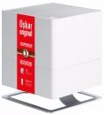 Увлажнитель воздуха Stadler Form Oskar Original O-020OR/O-021OR в Уфе