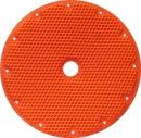 Увлажняющий фильтр для Daikin ACK70N в Уфе
