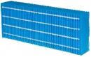 Увлажняющий фильтр Sharp FZ-F30MFE в Уфе