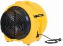 Вентилятор мобильный Master BL 8800
