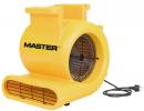 Вентилятор Master CD 5000 в Уфе