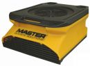 Вентилятор Master CDX 20 в Уфе