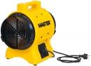 Вентилятор мобильный Master BL 4800