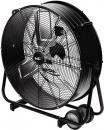 Вентилятор промышленный Ballu BIF-12D в Уфе