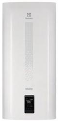 Водонагреватель ElectroluxEWH 50 Smart Inverter
