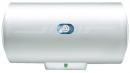 Водонагреватель электрический накопительный Haier ES55H-H1(R) в Уфе