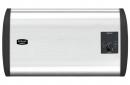 Водонагреватель электрический накопительный Timberk Professional SWH FS6 50 H в Уфе