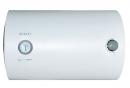 Водонагреватель электрический накопительный Timberk Professional SWH RE4 80 VH в Уфе