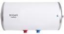 Водонагреватель электрический накопительный Timberk Standart SWH MS2 10H в Уфе