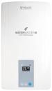 Водонагреватель электрический проточный Timberk PROFESSIONAL WHE 12.0 XTL C1 в Уфе