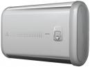 Водонагреватель Electrolux EWH 80 Royal Silver H в Уфе