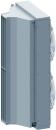 Водяная тепловая завеса Тепломаш КЭВ-100П4060W в Уфе